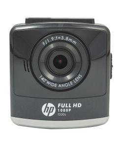 กล้องติดรถยนต์  รุ่น F330S