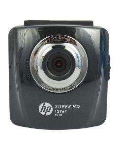 กล้องติดรถยนต์  รุ่น F510