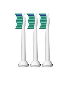 รีฟิวแปรงสีฟันไฟฟ้า PHILIPS SONICARE HX6013