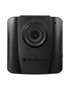กล้องติดรถยนต์   รุ่น  TS16GDP50M