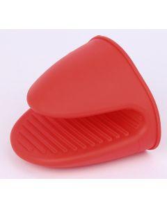 Kassa Home Oven glove (Red) D600KX1330-102765