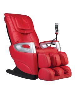 เก้าอี้นวดไฟฟ้า  รุ่น TITAN EC-362