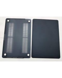 """เคสสำหรับ Macbook Pro Retina 13"""" (สีดำ) รุ่น A1502 CAS-TK206-MP15"""