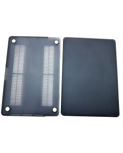 """เคสสำหรับMacbook Pro 15"""" (สีดำ) รุ่น CAS-TK206-MP1615-02"""