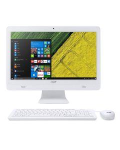 คอมพิวเตอร์ ออล อิน วัน (19.5, 500GB, RAM 4GB ) รุ่น C20720374G5019M
