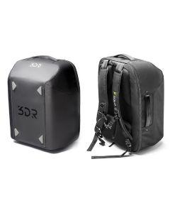 กระเป๋าเป้ 3DR SOLO BACKPACK