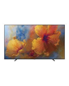 TV UHD QLED (65,4K,Smart) รุ่น QA65Q9FAMKXXT