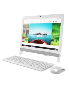 คอมพิวเตอร์ ออล อิน วัน (19.5, RAM 4GB, 1TB) รุ่น 310-20IAP