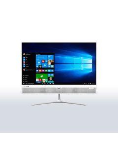 """คอมพิวเตอร์ ออล-อิน-วัน (23"""", RAM 4GB, HDD1TB) รุ่น IDEACENTRE 510-23ISH"""
