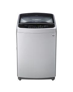 เครื่องซักผ้าฝาบน (12 กก.) รุ่น T2512VSAM