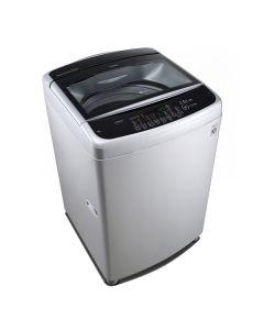 เครื่องซักผ้าฝาบน (13 กก.) รุ่น T2513VSAL