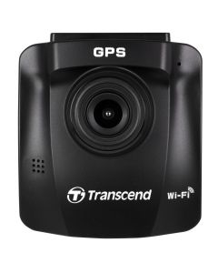 กล้องติดรถยนต์ (สีดำ) รุ่น Drivepro 230 TS16GDP230M