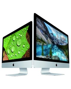"""iMac (21.5"""", 1 TB, Ram 8 GB, 2.3GHZ)"""