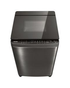 เครื่องซักผ้าฝาบน (14 กก.) รุ่น AW-DG1500WT(KK)