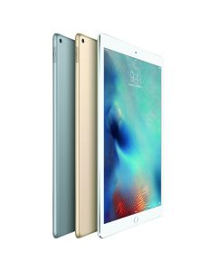 """iPad Pro Wi-Fi (12.9"""", 64GB, Silver)"""
