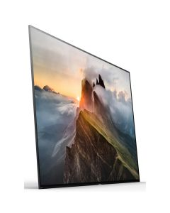 """TV UHD OLED (55"""",4K,Smart,Android) รุ่น KD-55A1E"""