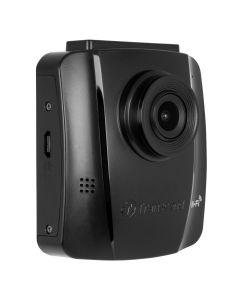 กล้องติดรถยนต์ รุ่น DRIVEPRO130 TS16GDP130M
