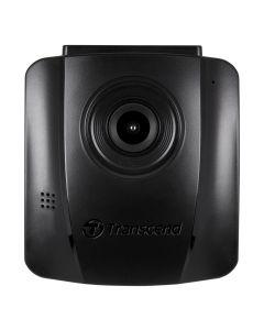 กล้องติดรถยนต์  รุ่น DRIVEPRO110