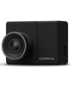 กล้องติดรถยนต์ รุ่น GDR E530
