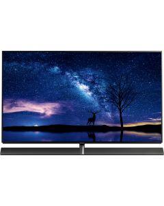 TV 4K UHD OLED (65,Smart) รุ่น TH-65EZ1000T