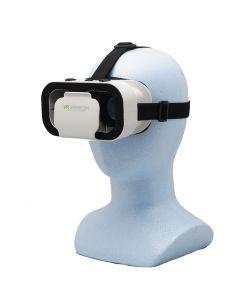 แว่น VR #SHINECON G05