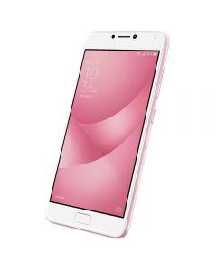 ZenFone 4 Max Pro (สี Rose Pink)