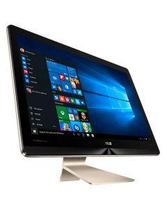 คอมพิวเตอร์ ออล อิน วัน (21.5, Ram 4 GB, 1 TB, สีทอง) รุ่น Z220ICUTGG004X
