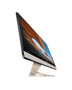 คอมพิวเตอร์ ออล อิน วัน (21.5, Ram 4 GB, 1 TB, สีดำ) รุ่น V221ICGKBA007D