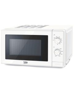 Beko Microwave (700W, 20L) MOC20100W