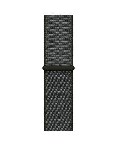 สายนาฬิกา (42มม., Sport Loop, สี Dark Olive) รุ่น MQWG2FE/A