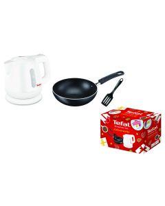 ชุดกิฟท์เซต Breakfast รุ่น BF8121 WP 16CM SPAT
