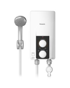 Panasonic Water Heaters (3,500W) DH-3PL1TK_Front