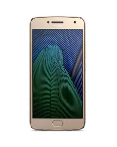 G5s Plus (32GB, สีทอง)