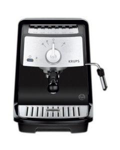 เครื่องทำกาแฟ (1.25 ลิตร) รุ่น XP4020