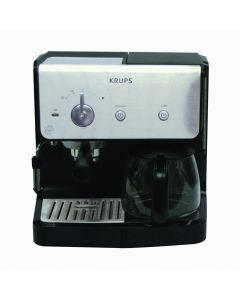 เครื่องชงกาแฟ (2200 วัตต์) รุ่น XP2000