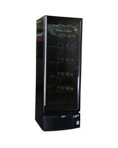 ตู้แช่ไวน์ (11.6 คิว) รุ่น WN102BK/BN