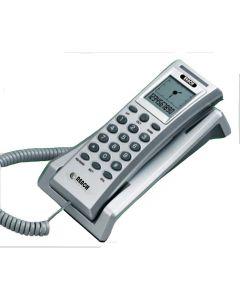 โทรศัพท์  รุ่น CID 111