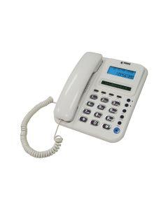 โทรศัพท์ รุ่น CID 505