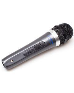 ไมโครโฟน รุ่น MIC-110