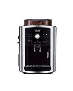 เครื่องชงกาแฟ (1,450 วัตต์) รุ่น EA8010