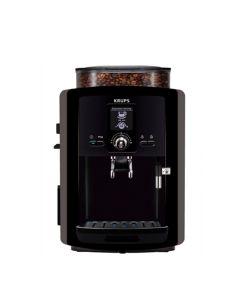เครื่องชงกาแฟ (1,450 วัตต์) รุ่น EA8080