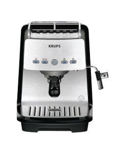 เครื่องชงกาแฟ (1200 วัตต์, 1.2 ลิตร) รุ่น XP4050