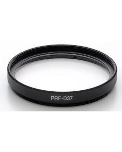 ฟิลเตอร์ รุ่น PRF-D37 W-M1728