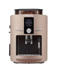เครื่องชงกาแฟ (1,450 วัตต์, 1.8 ลิตร) รุ่น EA8200