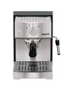 เครื่องชงกาแฟ (1400 วัตต์, 1.1 ลิตร) รุ่น XP5240