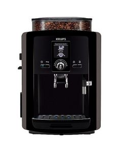 B-เครื่องชงกาแฟ KRUPS EA8080