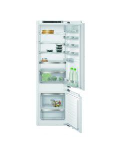 ตู้เย็น 2 ประตู (9.6 คิว) รุ่น KI87SAF30J