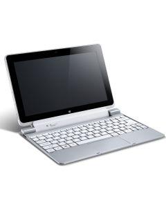 TABLET  W381027602G03NS RAM 4GB/HDD 1TB) IDEAPAD 320 + BAG