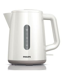 PHILIPS HD9300/00