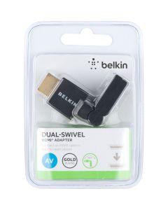 Connector HDMI TO HDMI BELKIN #F3Y039QE